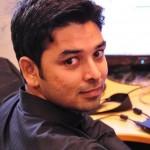Muhammad Sami Ahmed