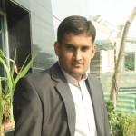 Sajeel Akram