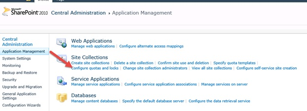 SharePoint how to lock and unlock a site collection