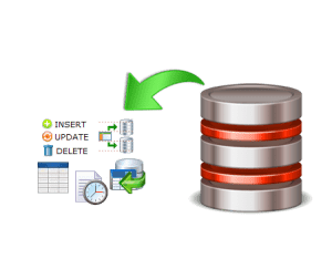 Read more about the article Efficiently Repair Corrupt SQL Backup File and Restore in Live SQL Database